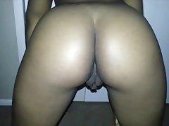 Amateur, Big Butts, MILF
