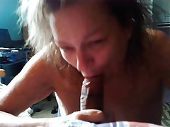 BBW, Granny, Interracial, Mature