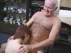 Big cock blowjob tube