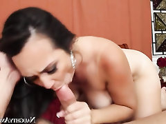 Babe, Big Ass, Big Cock, Big Tits, Ebony