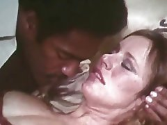 Anal, Hairy, Hardcore, Interracial, Vintage