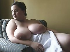Amateur, BBW, Big Boobs, Big Butts, POV