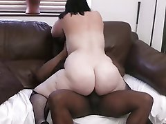 BBW, Hardcore, Interracial, Mature