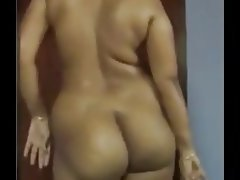 Ass Licking, BBW, Big Butts, Indian, Mature