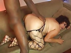 Happens. can Mature loves black cock with you