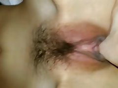 Asian, Close Up, Orgasm, Squirt