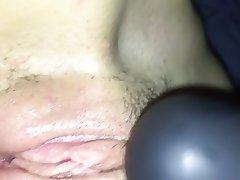Amateur, Masturbation, Nipples, Orgasm, Squirt
