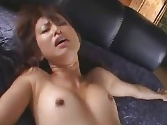 Asian, Bukkake, Cumshot, Facial, Japanese