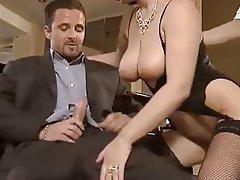 French, Hardcore, Pornstar, Vintage