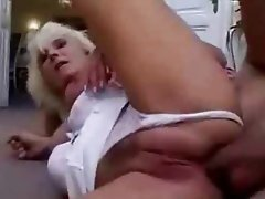 Anal, Blowjob, Hardcore, Mature, Old and Young