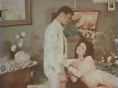 Mature, Cuckold, Hairy, Interracial, Vintage