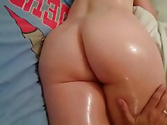 Amateur, BBW, Big Butts, British