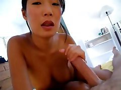 Amateur, Chinese, Mature, Squirt