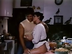 Vintage, Celebrity, Cuckold, Threesome, Softcore