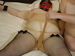 Amateur, BBW, BDSM, Spanking
