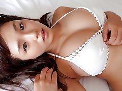 Asian, Chinese, Korean, Japanese, Thai