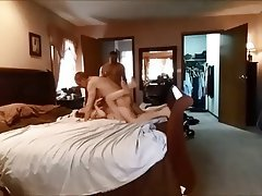 Amateur, Bisexual, Gangbang, Swinger, Threesome