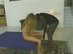 Amateur, Cuckold, Double Penetration, Gangbang, Interracial