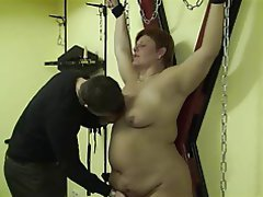 BDSM, Mature, MILF