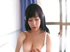 Asian, BBW, Big Boobs