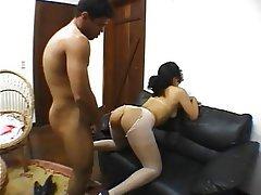 Big Butts, Hardcore, Small Tits