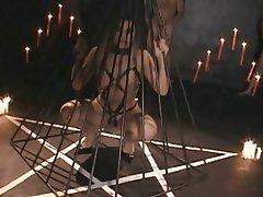 BDSM, Big Boobs, Blowjob