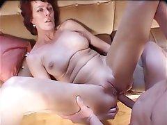Swedish porn mature sites