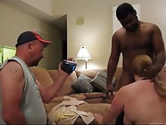 Amateur, BBW, Granny, Interracial, Mature