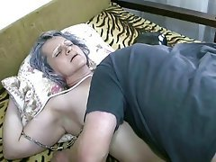 Possible free granny cunnilingus porn tubes