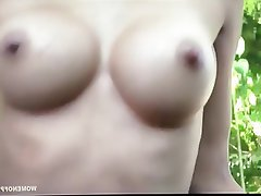 Cumshot, Mature, Nipples, Squirt