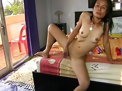 That's Mature asian sex confirm. join