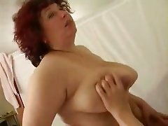 BBW, Hairy, Hardcore, Old and Young, Russian