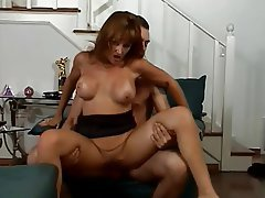 Mature, Hardcore, Mature, MILF, Old and Young