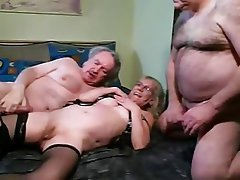 Male masturbation group pic