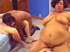 BBW, Group Sex, Mature, Vintage