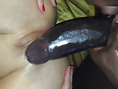 Amateur, Anal, Anal