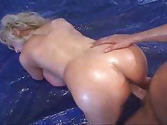 Big Boobs, Big Butts, Blonde, Hardcore, MILF