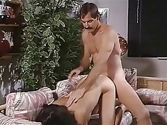 German, Hairy, Interracial, Swinger, Vintage