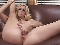 Asian Sex Web Cam