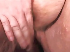 Amateur, French, Granny, POV, Webcam