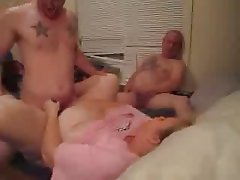 Amateur, Bisexual, Swinger, Threesome