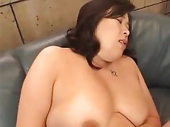 mature fat hot japani sexy