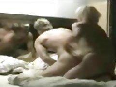 Amateur, Anal, BDSM, Femdom, Strapon