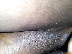 Amateur, Brazil, Masturbation, Mature