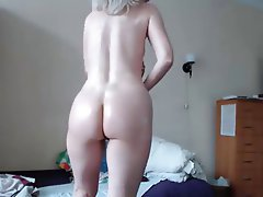 Masturbation, Mature, MILF, Webcam