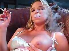 Amateur, Blonde, British, Pornstar, Softcore