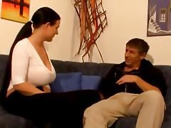 forced-german-women-big-boobs-amateur-pov