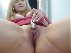 Amateur, Babe, Masturbation, Nipples, Orgasm