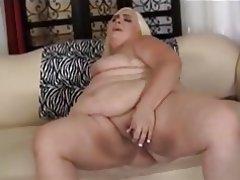 BBW, Big Boobs, Big Butts, Masturbation, MILF