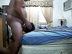 Amateur, Asian, Blowjob, Mature